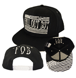 Fall Out Boy Cap 278499