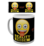 Emoticon Mug 278573