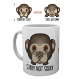 Emoticon Mug 278574