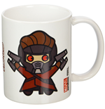 Marvel Superheroes Mug 278607