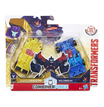 Transformers Toy 278647