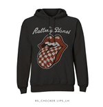 The Rolling Stones Sweatshirt 278757