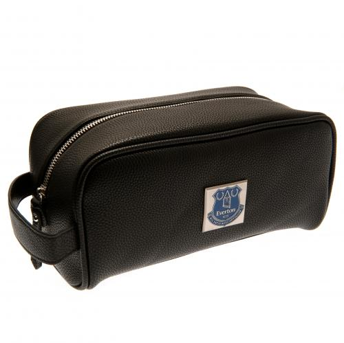 Everton F.C. Premium Wash Bag