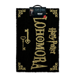 Harry Potter Doormat 278808