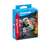 Playmobil Action Figure 278819