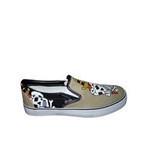 Miami Ink Shoes 279080