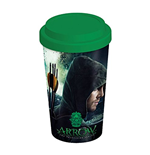 Arrow Travel mug 279090