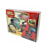 Cars Puzzles 279121
