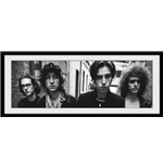 Catfish and the Bottlemen Print 279124