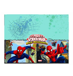 Spiderman Parties Accessories 279184