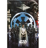Star Wars Poster 279206