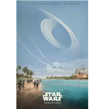 Star Wars Poster 279210
