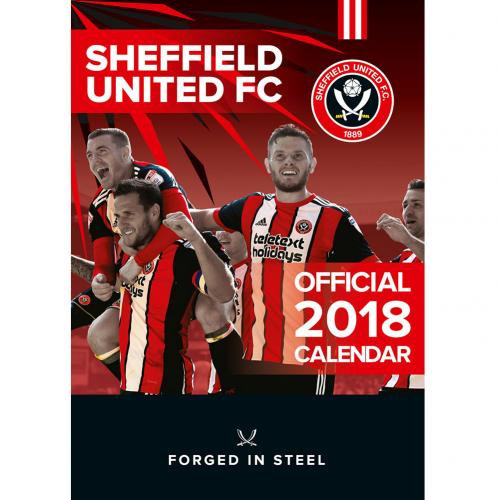 George Baldock (Sheffield United) right footed shot from the centre of the box is saved in the centre of the goal. Assisted by Oliver Norwood. Second Half begins Sheffield United 0, Birmingham City 0.