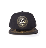 Assassin's Creed Origins - Gold Crest Adjustable Cap