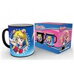 Sailor Moon Mug 279293