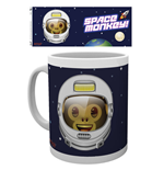 Emoticon Mug 279310