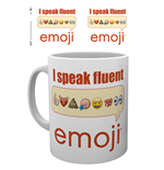 Emoticon Mug 279311