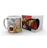 One-Punch Man Mug 279318