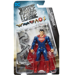 Superman Action Figure 279329