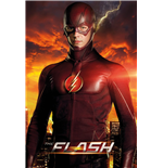 Flash Poster 279377