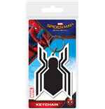 Spiderman Keychain 279583