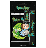 Rick and Morty Accessories 279589