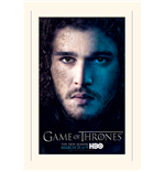 Game of Thrones Print 279615