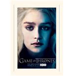 Game of Thrones Print 279616