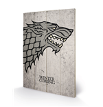 Game of Thrones Print 279618