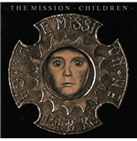 Vynil Mission - Children