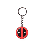 Deadpool Keychain 279783