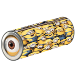 Despicable me - Minions Case 279784