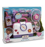 Doc McStuffins Toy 279789