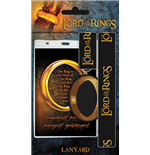 The Lord of The Ring Lanyard 279825