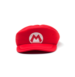 Nintendo - Super Mario Kids Hat