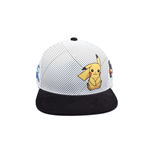 Pokémon - Sun & Moon Starting Characters Snapback