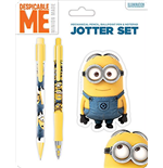 Despicable me - Minions Pen 279914