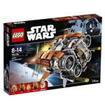 Star Wars Lego and MegaBloks 279926