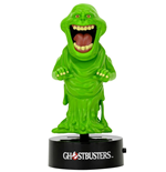 Ghostbusters - Slimers - Body Knocker