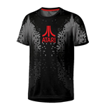 Atari eSport Gear Functional T-Shirt 8-Bit