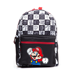 Super Mario Backpack 280093