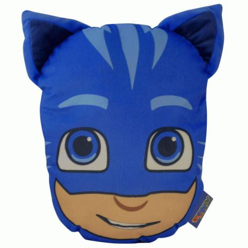 PJ Masks Cushion Catboy