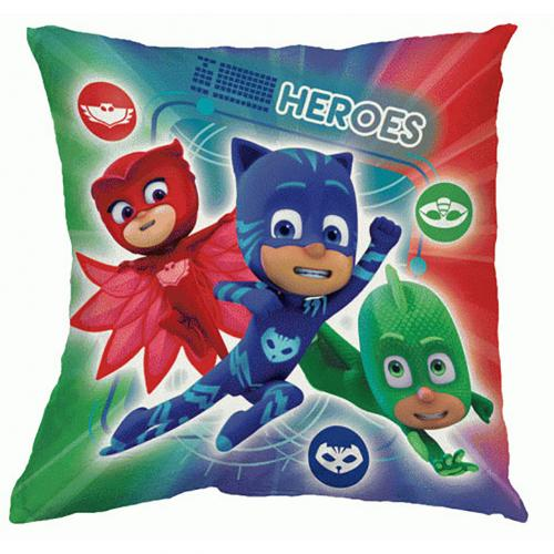 PJ Masks Cushion