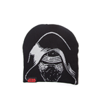Star Wars - The Force Awakens - Kylo Ren Beanie