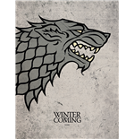 Game of Thrones Poster 280308