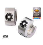Star Wars Earrings 280321