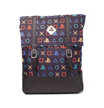 PlayStation - All Over Print Fashion Backpack