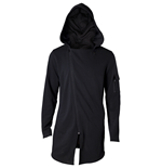 AC Origins - Eye Of Horus Fishtail Hoodie