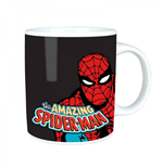 Spiderman Mug 281597