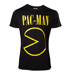 Pac-Man T-shirt 281600